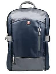 rucksack design port design monza laptop rucksack 15 6 school travel co