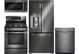 black friday appliance sales 2017 deals on home appliances best buy