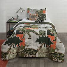 Jcpenney Twin Comforters Jcpenney Home Dinosaur Comforter Set U0026 Accessories Jcpenney