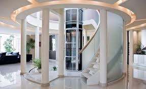 luxury home plans with elevators emejing home elevator design gallery interior design ideas