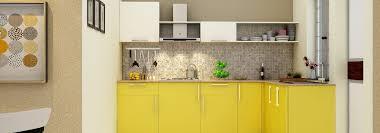 Designer Modular Kitchen - urban kitchen u0026 interiors modular kitchen modern interior