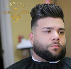 haircuts for chubby boys men beard styles for fat faces cool haircuts for fat faces