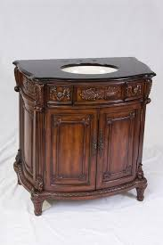 Bathroom Vanity Clearance Remarkable Bathroom Vanity Clearance Traditional Sink Cabinet
