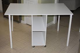 folding sewing cutting table folding cutting table with ironing