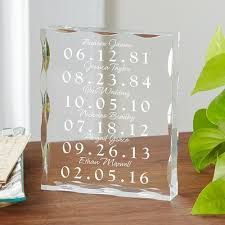 11th anniversary gift ideas 970 best anniversary gifts images on anniversary gifts