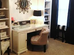 office furniture awesome desk chairs for teens home ideas tufted