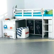 commode bureau escamotable lit combine bureau fille agrandir lit avec bureau escamotable