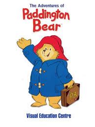 adventures paddington bear series overdrive rakuten