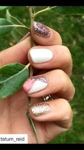 de 40 bästa calgel nails by amy black x instagram