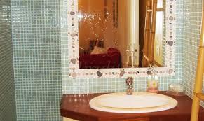 chambre d hote a capbreton la maison jaune chambre d hote capbreton arrondissement de dax