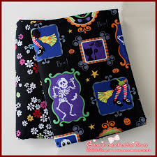 online get cheap halloween fabrics aliexpress com alibaba group
