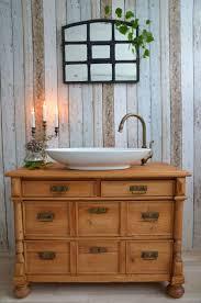 badezimmer kommode die besten 25 kommoden waschbecken ideen auf kommoden