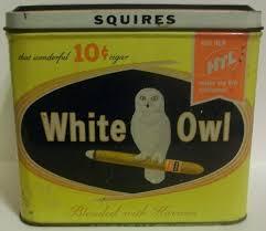 gerardo u0027s tobacco u0026 cigars canisters tins