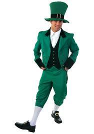 st patrick u0027s day costumes kids saint patrick u0027s costume