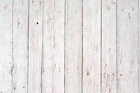 white wood texture background wood planks painted with white