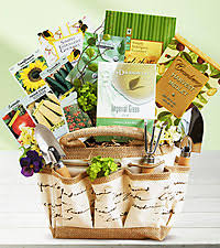 Bathroom Gift Basket Spa Gift Baskets Bath And Body Works Gift Baskets From Ftd