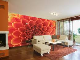 B Q Living Room Design Feature Wall Ideas Living Room Wallpaper Accent Bedroom Curtain In