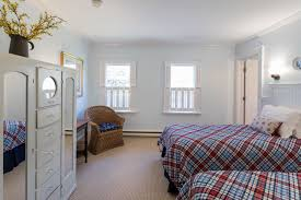 Twin Pine Bed And Breakfast by Five Gables Inn B U0026b Room U0026 Suite Accommodations Booking Near