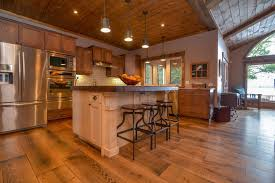 Wide Plank White Oak Flooring Explanation Of Wide Plank White Oak Flooring Live Sawn Cut