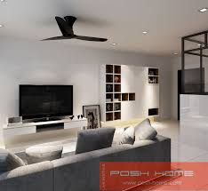 posh home interior 27 best interior design projects images on home decor