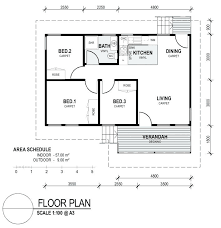 3 bedroom house plan three bedrooms house plans with photos 3 bedroom house plans three