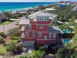 champagne jam blue mtn beach vacation rentals by ocean reef resorts