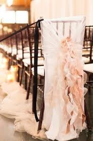 curly willow chair sash 9 best chair covers images on wedding chairs chairs