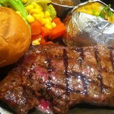 mosa ue cuisine steaky ستيكي السليمانية 171 tips