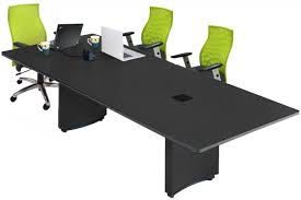 72 X 36 Conference Table Pop Up Power Communication Modules Help You To Stay In Touch