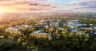 dallas u0027 village apartment community borrows 126 million for its