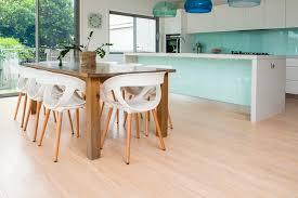 Cheap Bamboo Flooring Eco Friendly Bamboo Flooring Home Decor