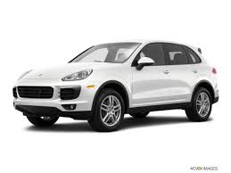 how much does a porsche s cost 2017 porsche cayenne prices incentives dealers truecar