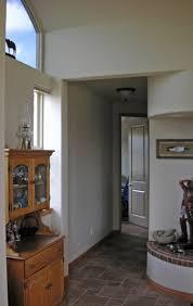 green plan 1 560 square feet 2 bedrooms 2 bathrooms 192 00031