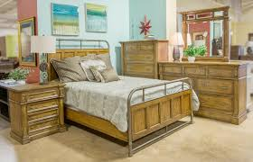 clearance center our store mobley furniture outlet