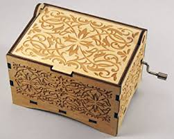 engraved box buy engraved wooden box the god in cheap price on