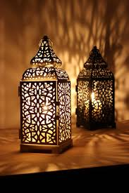 online buy wholesale moroccan candle holders from china moroccan