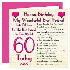 60th birthday e cards holiday card companies