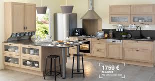 rideau de cuisine style cagne style de cuisine ilot de cuisine ikea lgant stock ilot de
