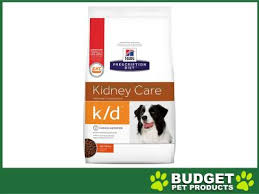 hills prescription diet canine k d kidney care new formula dry