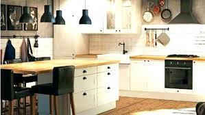 cuisine dinette cuisine bois ikea cuisine en bois ikea cuisine ultra design en