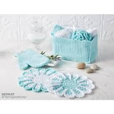 free crochet patterns for home decor free easy crochet home decor pattern crochet patterns pinterest