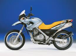 bmw f 650 gs 30 years gs fotos de motos pinterest bmw