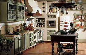 Tuscan Kitchen Ideas Cucina In Muratura Cucina Pinterest Cucina Mediterranean