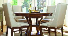 charming decoration dining room set with bench seating wonderful