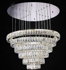 High Quality Chandeliers 26 Best Led Chandeliers Images On Pinterest Chandeliers