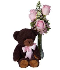 get well soon bears delivery teddy delivery teddy gifts fromyouflowers