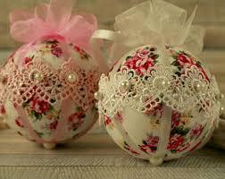 ornaments handmade etsy