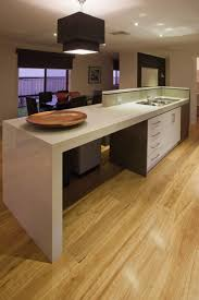 Kitchen Island With Sink And Dishwasher And Seating Modern Kitchen Kitchen Island Wth Seating And Sink Dishwasher