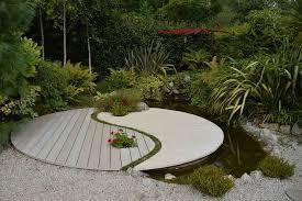 home garden design pictures how to make a feng shui garden feng shui plants and garden