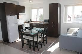cuisine salon aire ouverte salon et cuisine aire ouverte simple salon et cuisine aire